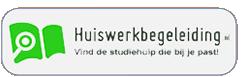 Huiswerkbegeleiding.nl - vind de studiehulp die bij je past!
