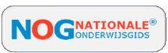 Nationale Onderwijsgids