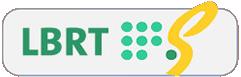 De LBRT is de Landelijke Beroepsvereniging voor Remedial Teachers.