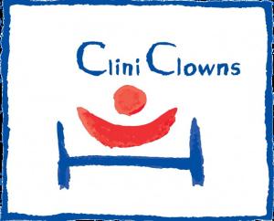 cliniclown-710x575