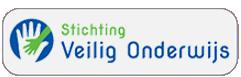 logo_Stichting_Veilig_Onderwijs